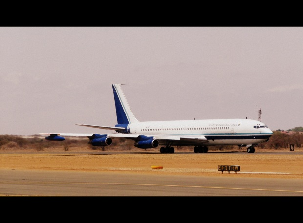 airshow 019