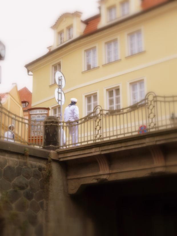 Prague111