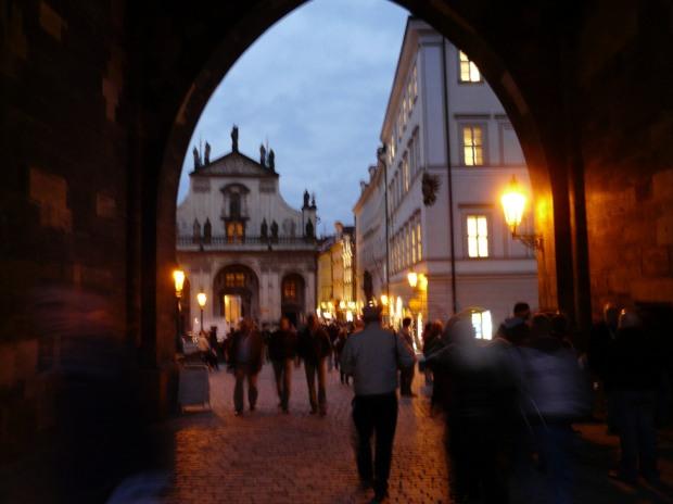 Prague28