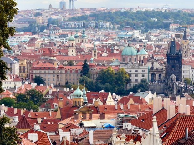 Prague75