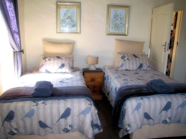 smallbeds