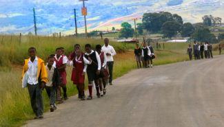 Zululand